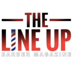 thelineupmagazine